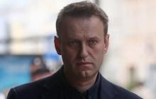 """Циничное заявление Навального о Керчи оскорбило украинцев - """"оппозиционеру"""" мощно ответили"""
