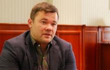 СМИ: Богдан объяснил, почему Зеленский больше не нуждается в нем, как раньше