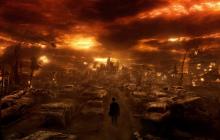 """Обнародовано древнее пророчество майя о конце света: """"Радоваться рано, все умрут, апокалипсис грядет"""""""