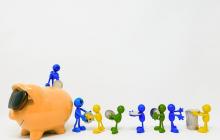 Как сэкономить на микрокредите: 4 способа