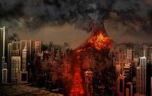 Названа новая причина вымирания древних людей - сценарий повторяется, конец уже близко