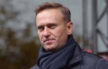Богатства Российской Федерации на запястьях олигархов с сенаторами – Навальный