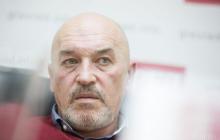 Кто стоит за провокационным видео с аннексией Буковины Румынией: Тука озвучил громкую версию