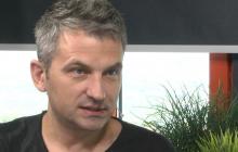 """Скрыпин предложил """"нейтрализовать"""" Захарову при помощи Бужанского - соцсети в восторге"""