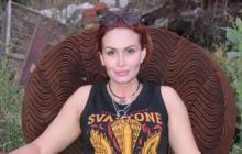 Убийство Шеремета: в Киеве задержана волонтер Кузьменко, обыск еще у четырех АТОшников