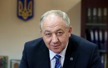 Кихтенко рекомендовал Киеву поменять государственную политику в отношении Донбасса