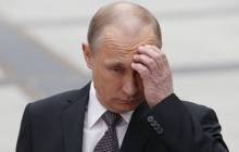 Россия должна выплатить Украине за Крым и Донбасс колоссальную сумму: Березовец озвучил цифру