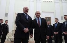 """Белорусские эксперты """"проснулись"""": серьезная аналитическая статья о том, что реально произошло на встрече Путина и Лукашенко"""