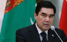 СМИ: президента Туркменистана Бердымухамедова уже нет в живых – первые подробности