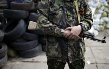 На Донбассе ВСУ разнесли позицию РФ, до смерти перепугав боевиков: ситуация в Донецке и Луганске в хронике онлайн