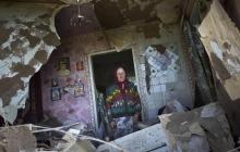 """""""Без газа, воды и света"""", - какая зима ожидает мирных жителей оккупированной части Донбасса – кадры"""