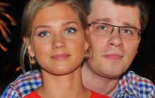 """""""Разводу все же быть"""", - отношения Харламова и Кристины Асмус подошли к критической точке, детали"""