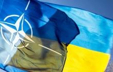 Трамп отдал тайный указ по вступлению Украины в НАТО - России уже ничего не поможет