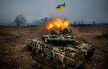 ВСУ вводят блокаду в зоне ООС: детали масштабной операции