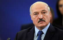 СМИ: Литва первой вводит санкции против Лукашенко и его окружения