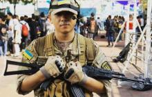 Вьетнамские военные начинают поддерживать Украину в борьбе против агрессора