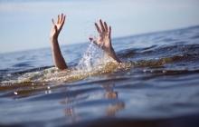 Ценой собственной жизни: в Ивано-Франковской области мужчина утонул, спасая троих детей