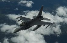 Истребители НАТО срочно поднялись в небо возле границ России: что произошло
