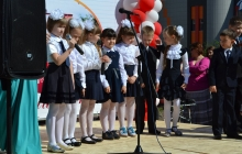 Дети теряют сознание: подробности громкого ЧП в черкасской школе