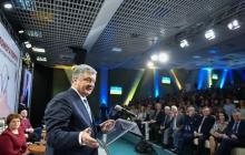 """Порошенко перед выборами мощно поставил Россию на место: """"У меня для них очень неприятное сообщение"""""""