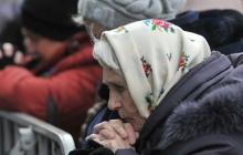 """""""Это удар, пенсионеры не выдержат"""": новая проблема возмутила Донецк - в """"ДНР"""" могут начаться большие бунты"""
