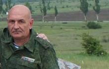 По приказу Цемаха расстреляли бойцов ВСУ из 30-й бригады: подробности убийства защитников Украины под Снежным