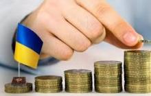 Впереди всех: экономика Украины показала небывалый рост