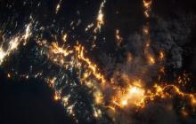 Ближний Восток в огне: Иран готовится к войне с США - в ЕС выступили с тревожным заявлением