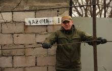 """""""Ребят, мне реально страшно"""", - ветеран АТО разгромил """"мирный"""" план Зеленского по Донбассу"""