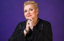 """От учительницы до известной на всю Украину юмористки: биография погибшей в ДТП звезды """"Дизель-шоу"""" Поплавской"""