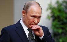 """""""Пленки Деркача"""" о """"переговорах"""" Порошенко и Путина - Кремль этого не простит"""