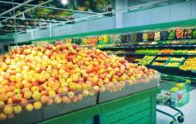Что больше всего подорожало в Украине в 2020 году: топ-5 продуктов, на которые взлетели цены