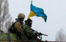 Минус еще 4 врага: Ярош поделился последними новостями о ситуации под Красногоровкой
