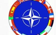 ИноСМИ: НАТО создаст пять новых военных баз в Восточной Европе