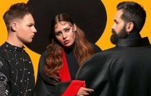 После провала на Евровидение Группа Kazkа обрадовала поклонников новой песней - аудио