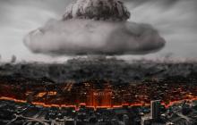 100 миллионов погибших и массовый голод: ученые США предупредили мир о последствиях ядерной войны
