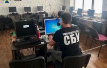 СБУ раскрыла российскую ботоферму: силовики назвали главную цель фейковых аккаунтов