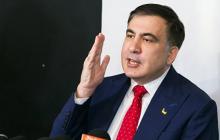 Досрочные выборы в ВР для партии Саакашвили закончились: стало известно о громком решении ЦИК