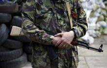 """Оккупанты на Донбассе напуганы огромными потерями и готовы восстать: """"Москва предает даже погибших"""""""