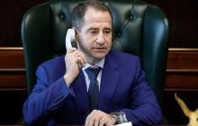 КГБшник Бабич готовит новый виток гибридной войны против Украины - затевается серьезное