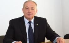 Кихтенко: Идет эвакуация людей из Марьинки и Красногоровки