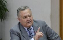 Скандальное бегство Грызлова с переговоров в Минске: СМИ узнали, что именно Марчук сказал представителю России