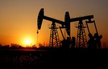 Коронавирус обвалил цены на нефть: российская марка упала ниже психологической отметки