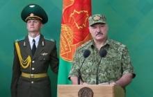 """После громких слов Лукашенко о """"приватизации"""" победы в Кремле стали поспешно оправдываться"""
