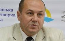 Убийство советника мэра Северодонецка Самарского: стал известен мотив жестокого преступления