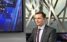 """Таран отреагировал на новый статус Украины в НАТО: """"Двери Альянса для нас открыты"""""""