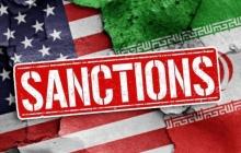 США нанесли очередной сокрушительный удар по союзнику Кремля Ирану: Тегеран наказан за поддержку терроризма