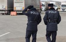 """Азербайджан депортирует 9 российских """"проповедников"""", пропагандировавших христианство"""