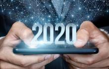 Известный экстрасенс дал тяжелый прогноз миру на 2020 год: что ждет человечество