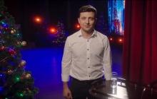 """Программный директор """"1+1"""" опроверг слова Зеленского о новогоднем обращении Порошенко: """"Мы так не ошибаемся"""""""